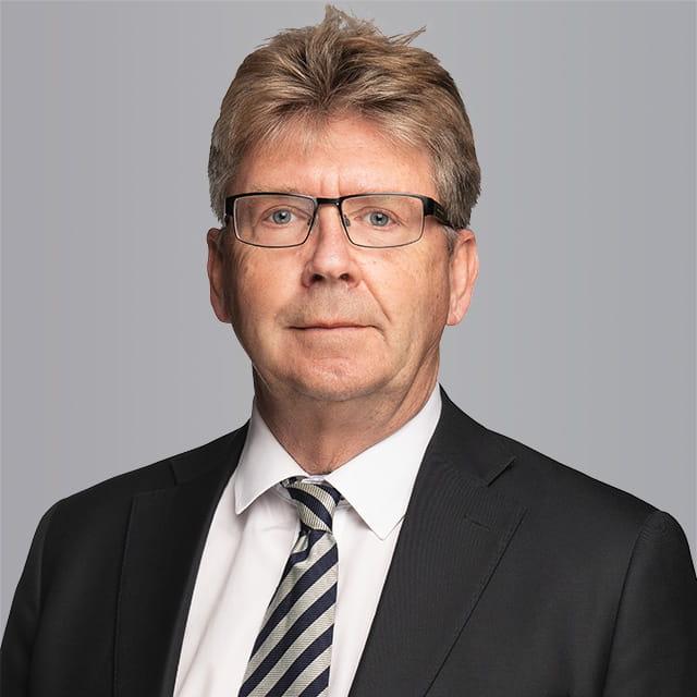 Sören Arfwidsson