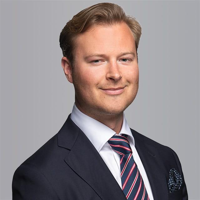 Staffan Dahlén