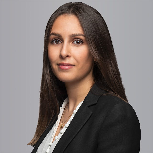 Tina Dalaei