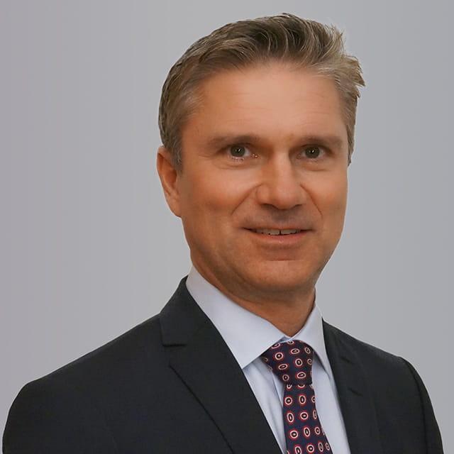 Ulf Brandes