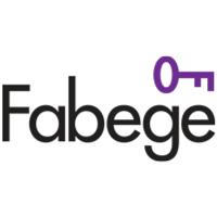 Fabege logo