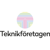 Teknikforetagen logo