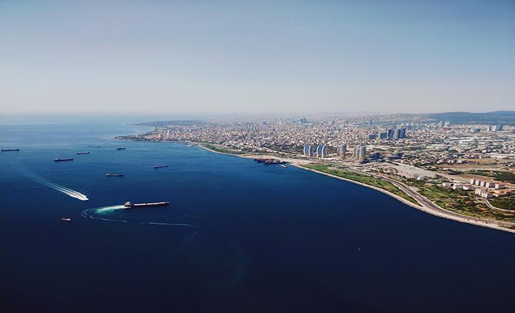 Card-image-EMEA-offices-istanbul-750x456