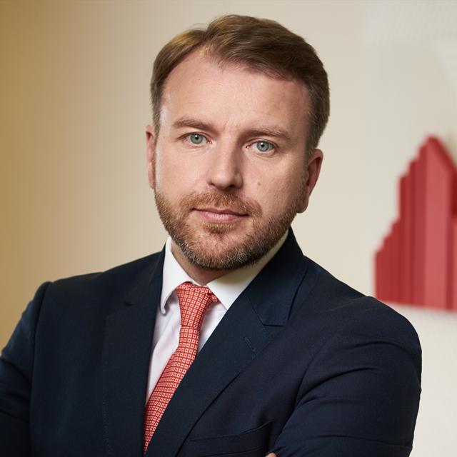 Volodymyr Mysak