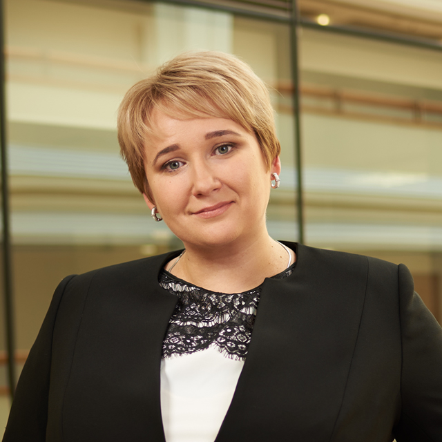 Yana Lytvynchuk