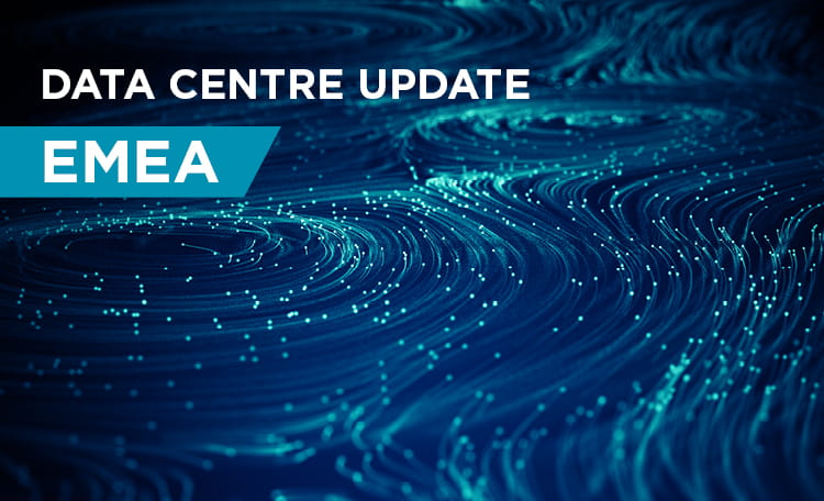 Data-Center-Update_EMEA_web-card