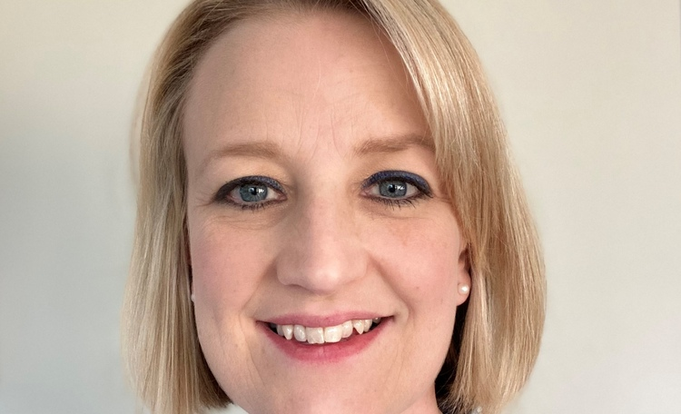 Sally Bruer
