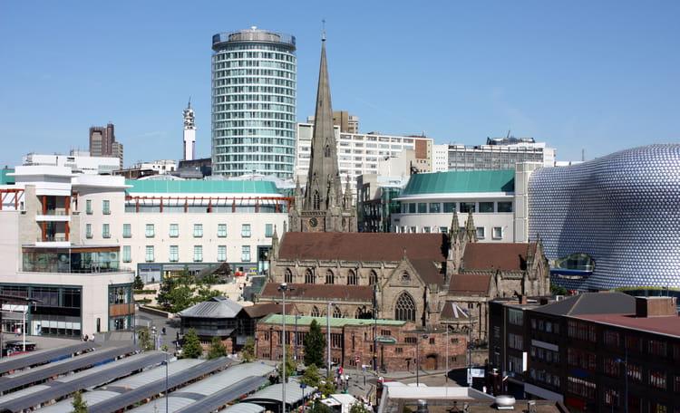 Card-image-EMEA-offices-Birmingham-large-750x456