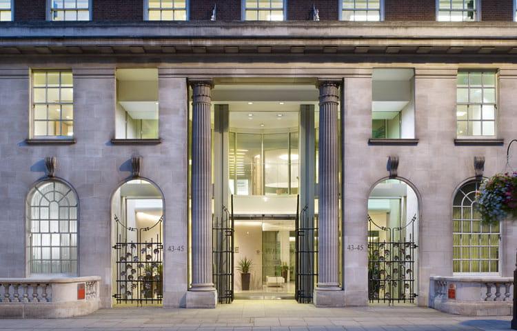 Hero-image-EMEA-offices-london-portman-square-small-750x480