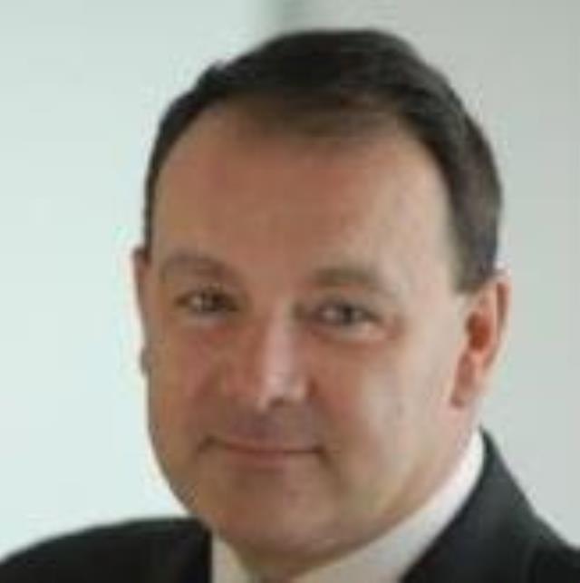 Gareth Collins-Jones