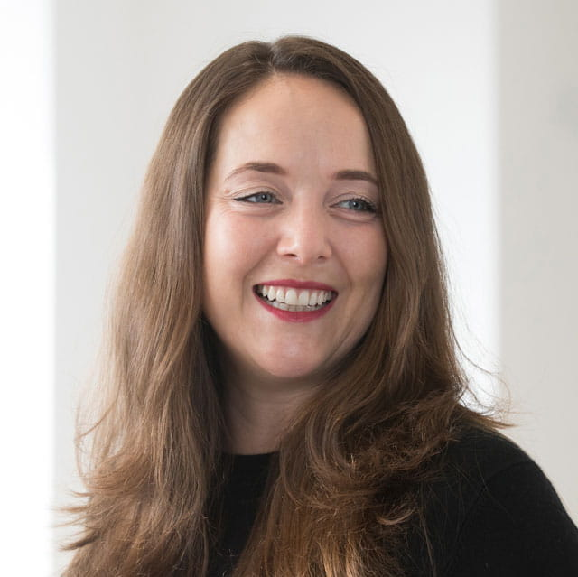 Lauren Joselyn Cushman & Wakefield