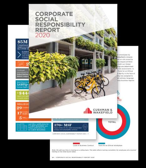 CSR2020-thumbnail-lg---updated