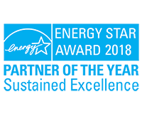 Energy Star Award (image)