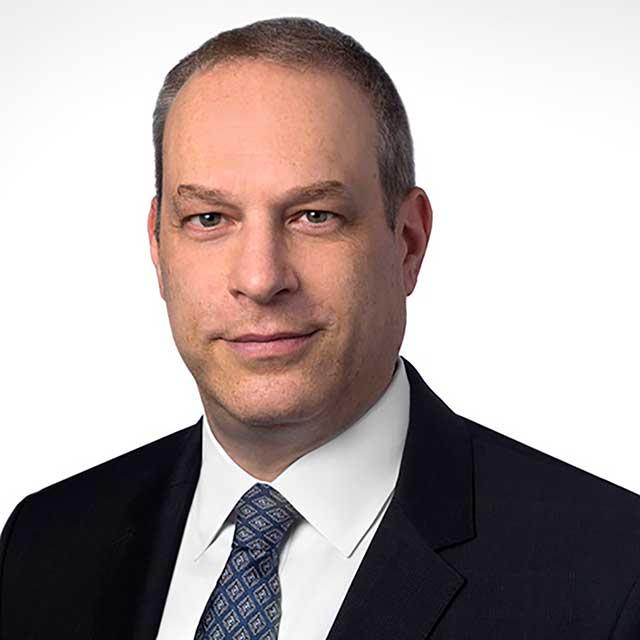 Brett Soloway (image)