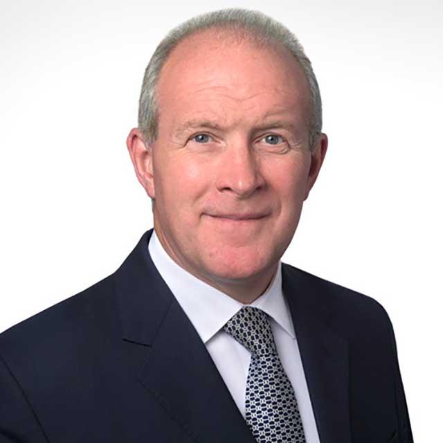 Colin Wilson (image)