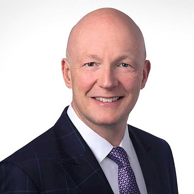 Duncan Palmer (image)