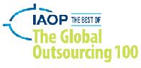 IAOP logo (image)