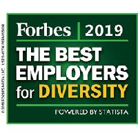 Forbes Logo (image)