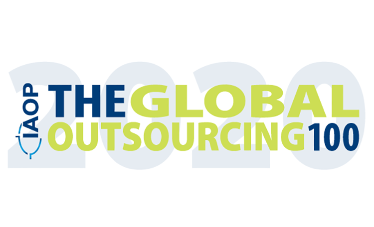 IAOP Global Outsourcing (image)