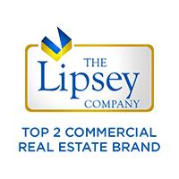 Lipsey Logo (image)