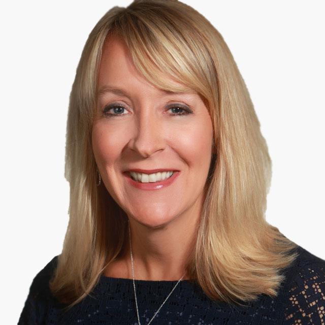 Marla Maloney (image)