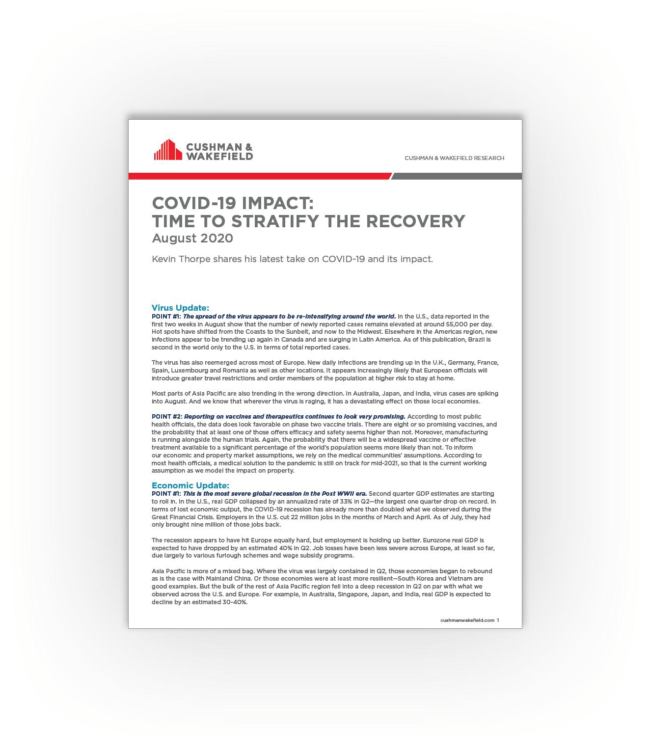 Stratify Economy Thumbnail (image)