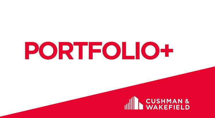 Portfolio Plus Video (image)