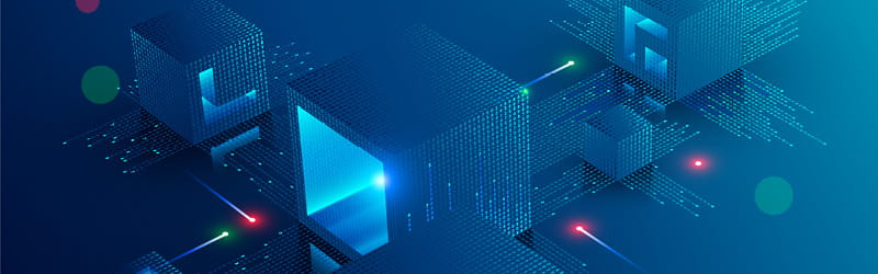 FinTech (image)