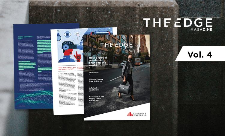 The Edge Vol 4 (image)