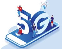 5G (image)