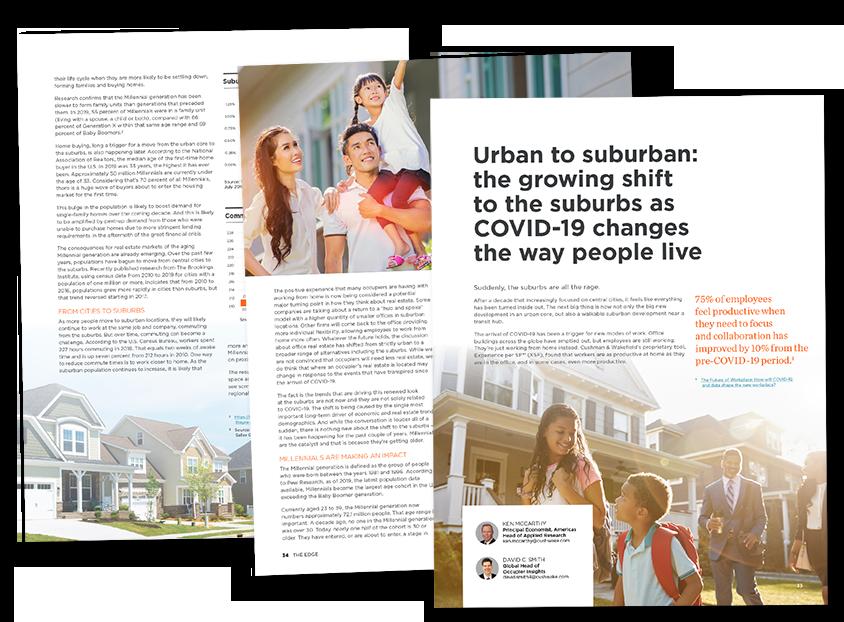 suburbanization thumbnail (image)