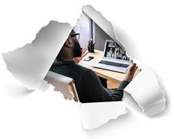 Edge Vol 6 Remote Working (image)