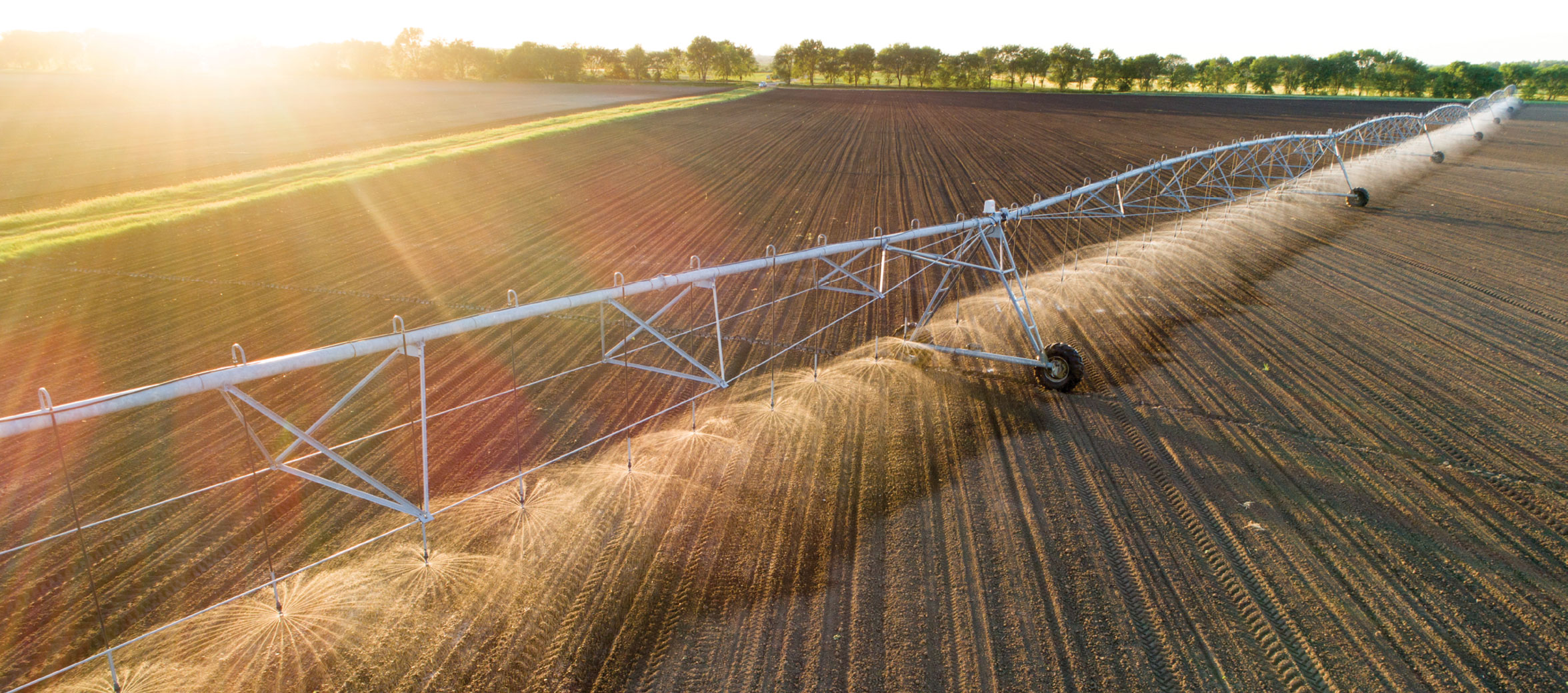Valuation for Agribusiness, Natural Resources & Energy