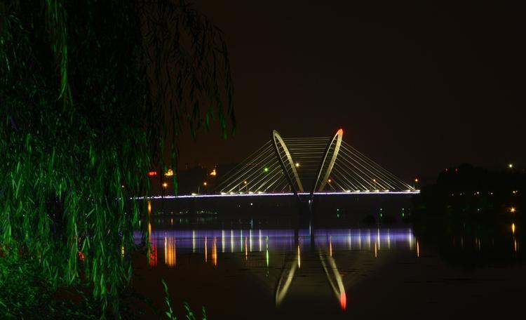 Shenyang (image)