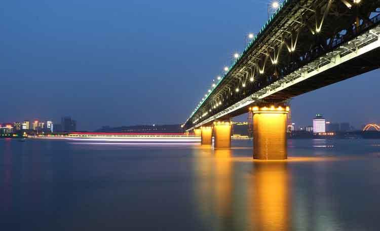 Wuhan (image)