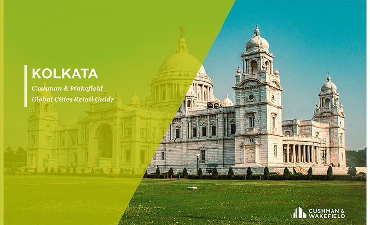 Kolkata Retail Guide