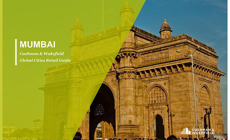 Mumbai Retail Guide