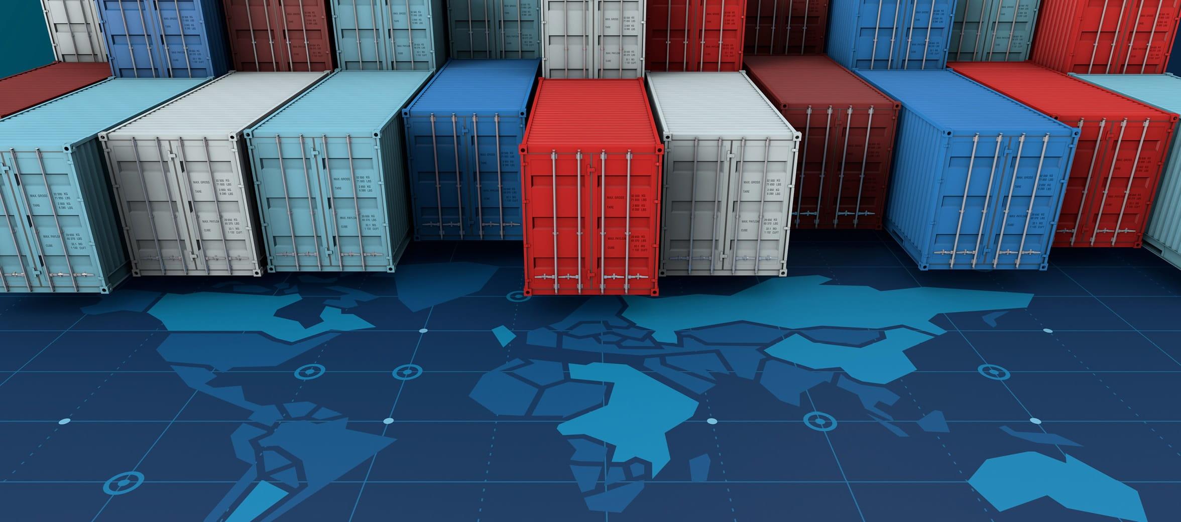 2021-Global-Logistics6-hero Large