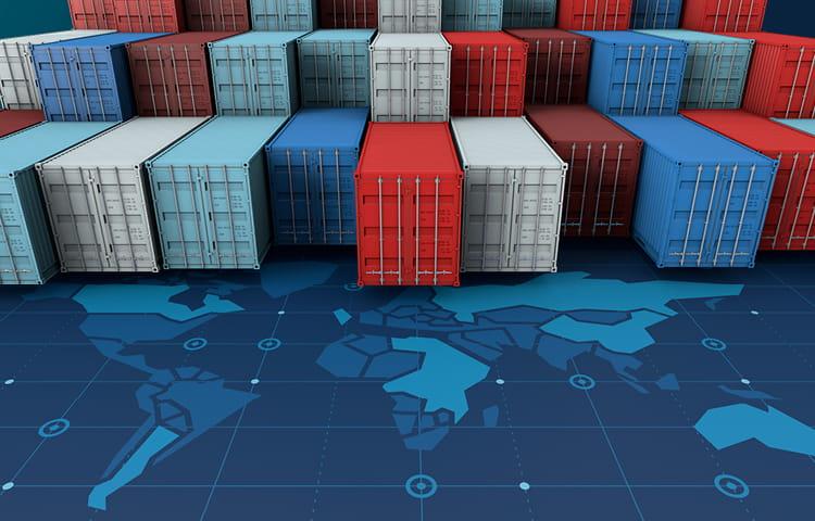 2021-Global-Logistics8-750x480