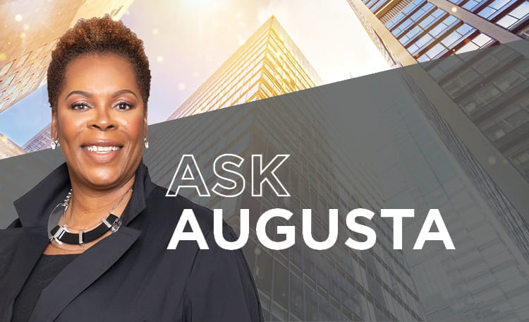 Ask Augusta (image)