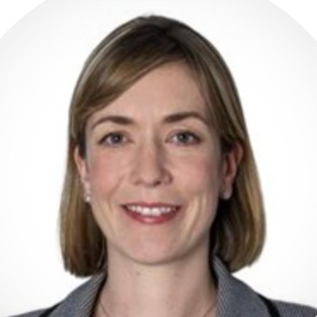 kate Yearnley (image)