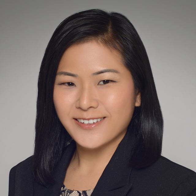 Vivien Chong (image)