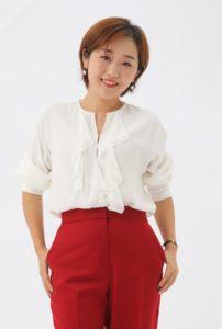Xiaoduan Zhang