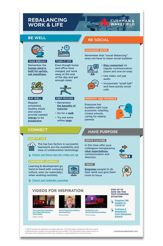 Infographic (image)