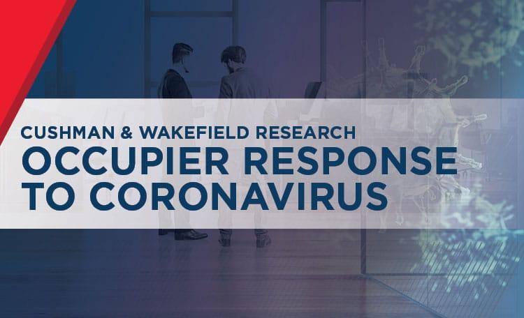 occupier response (image)