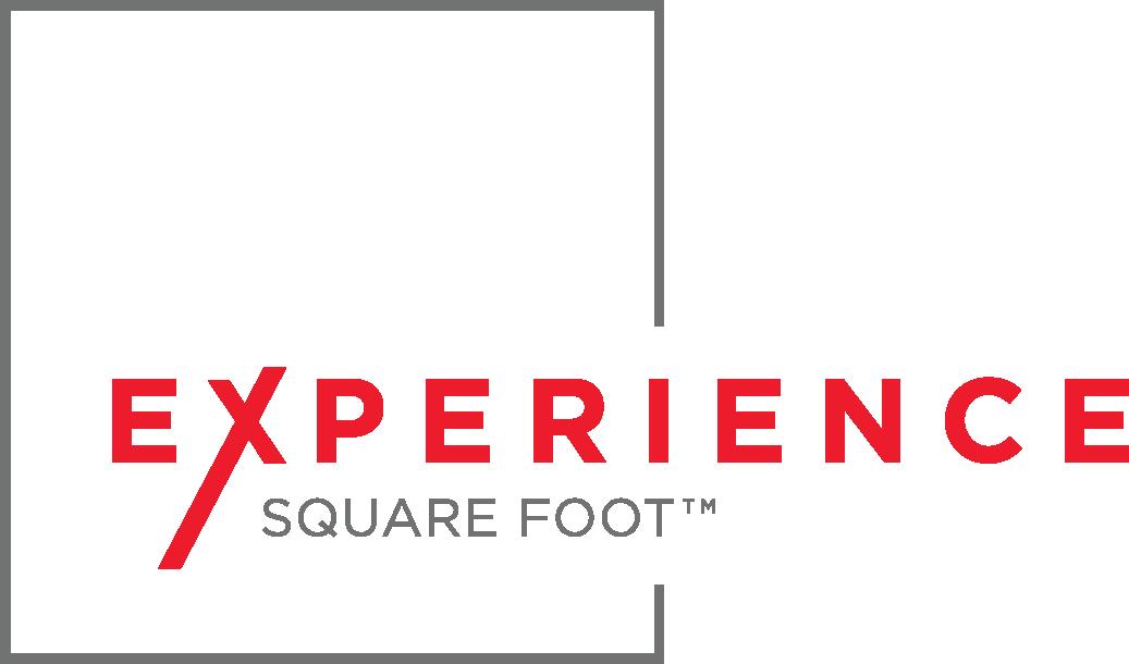 Experience_Per_SF_logo_Color
