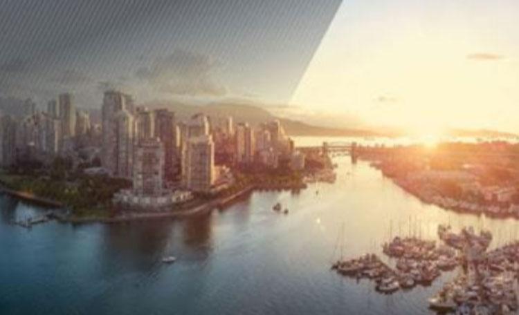 Global Recovery Journey Webinar (image)