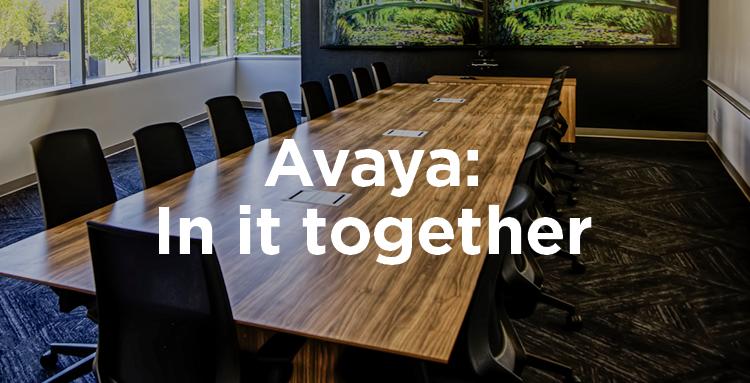 Avaya (image)