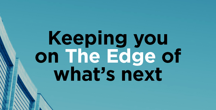 The Edge (image)