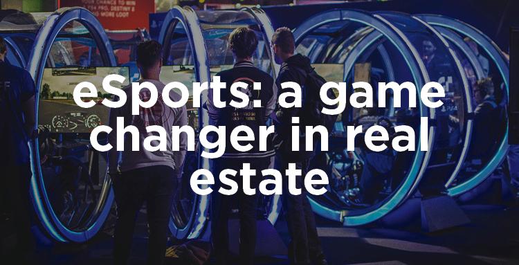 eSports (image)